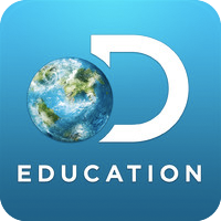 Discovery Education Help Home