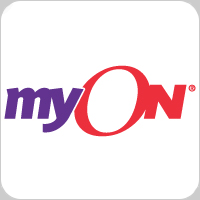 myON User Resources